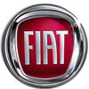 Fiat Boot Struts