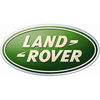 Land Rover Boot Struts
