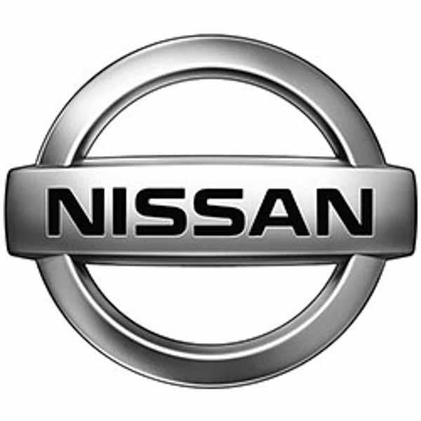 Nissan Bluebird Boot Struts