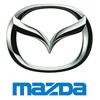 Mazda Boot Struts