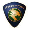 Proton Boot Struts