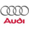 Audi Boot Struts