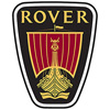 Rover Boot Struts