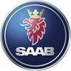 SAAB Boot Struts