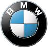BMW Boot Struts