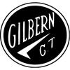 Gilbern Boot Struts