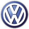 VW Boot Struts